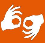 sensibilisation handicap auditif