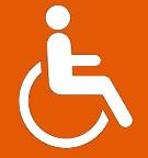 sensibilisation handicap physique