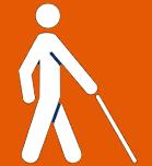 sensibilisation handicap visuel