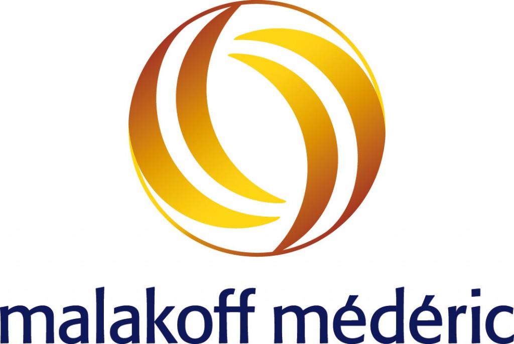 Malakoff Méderic