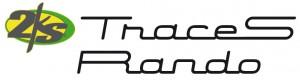 traces rando