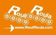 Logo rouliroula