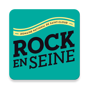 sensibilisation handicap rock en seine