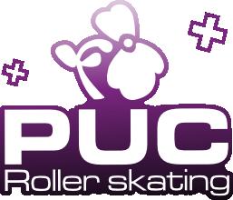 logo-PUCRoller
