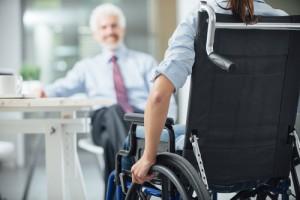 emploi personne en situation de handicap