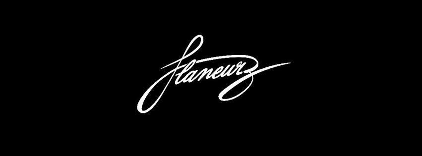 flaneurz