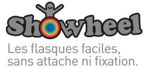 logo showheel