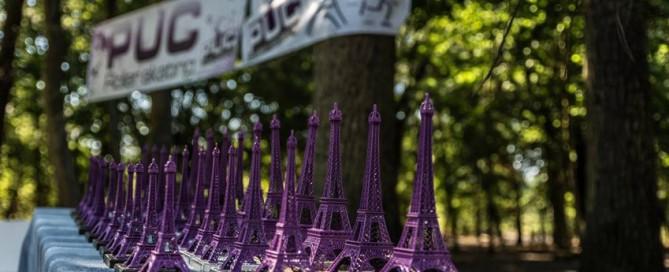 6h de Paris